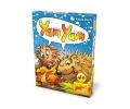 YamYam Kinderkartenspiel