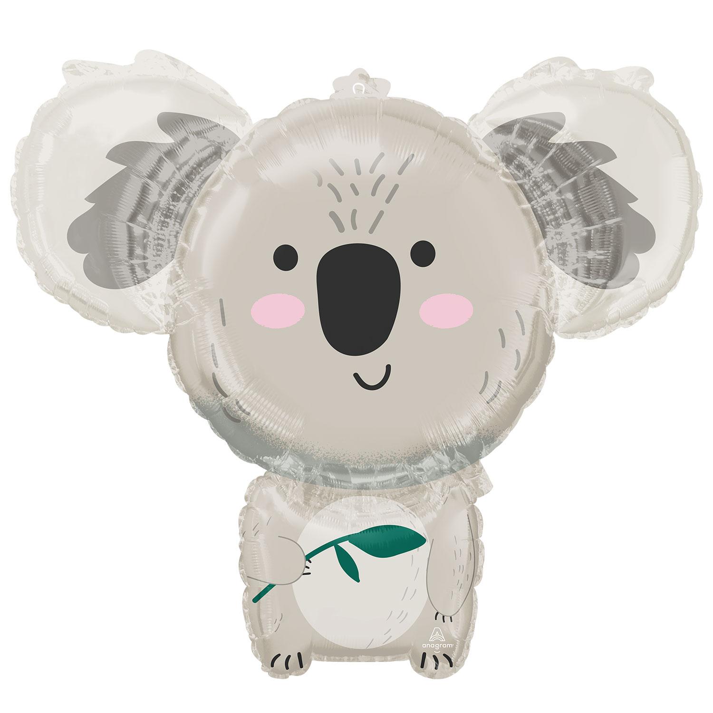 Supershape Koala - 65754